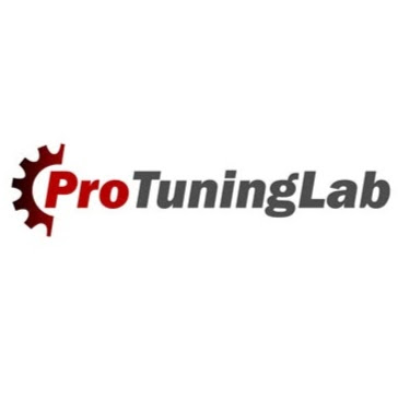 ProTuningLab.co