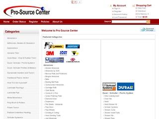 Pro-Source Cent