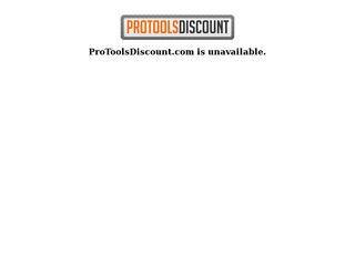 Pro Tools Disco
