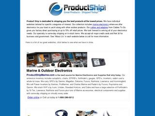 ProductShip.com
