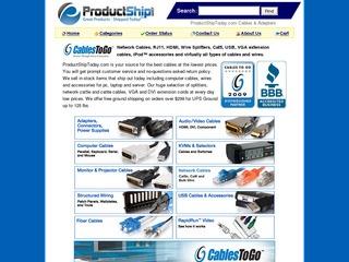 ProductShipToda