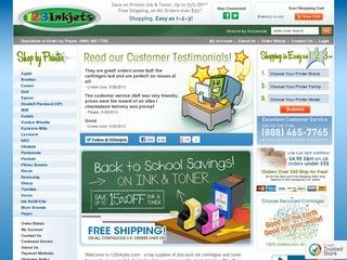 Proinkjets.com