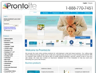 ProntoLite