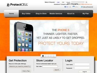 Protectcell.com