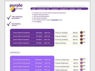 PurpleOutlet.co