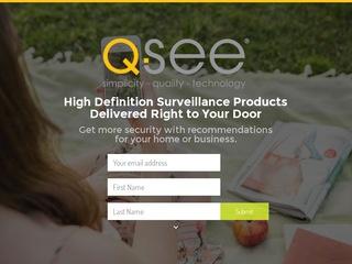 Q-See / Digital
