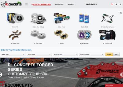 R1Concepts.com