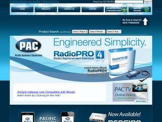RCA Input.com