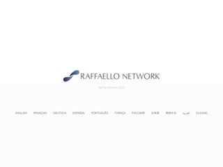 Raffaello Netwo