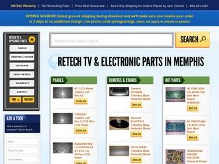 ReTechTV (Retec
