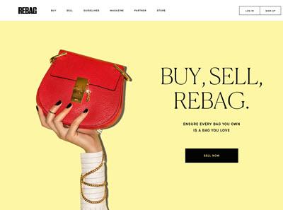 478751ded2 Rebag Reviews