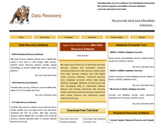 RecoveryBull.co
