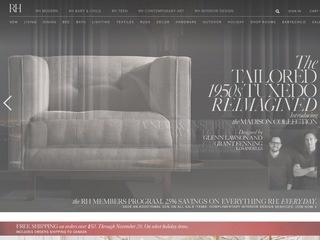 rh furniture. restoration hardware rated 15 stars by 37 consumers restorationhardwarecom consumer reviews at resellerratings rh furniture