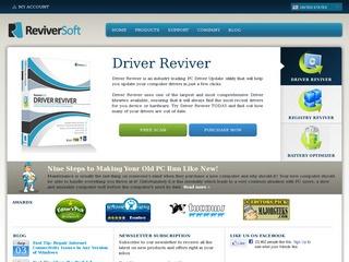 ReviverSoft