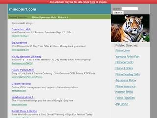 Rhinopoint.com