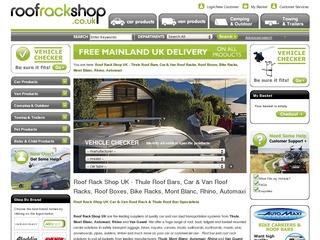 RoofRackShop /