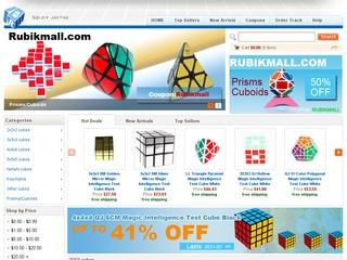 Rubikmall