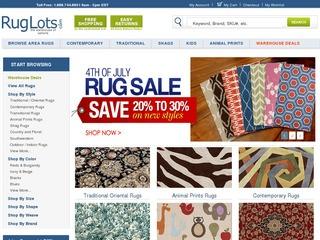 Ruglots.com