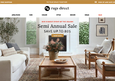 Rugs Direct Winchester Va Rated 5 Stars By 13 349 Consumers Consumer Reviews At Reerratings