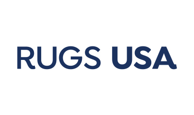 Rugs Usa Rated 5 Stars By 45 380 Consumers Rugsusa Com Consumer Reviews At Reerratings