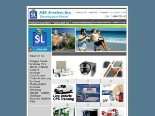 S&L Services