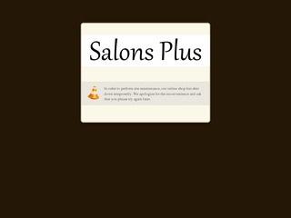 Salons Plus Bea