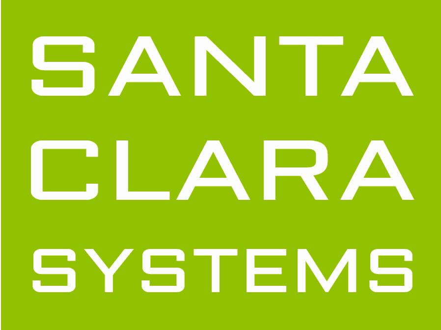 Santa Clara Sys