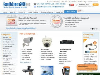 SecurityCamera2