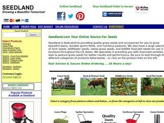 Seedland.com