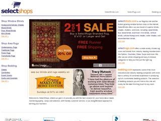 Selectshops.com