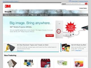 Shop3m.com