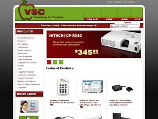 ShopVSC.com / V