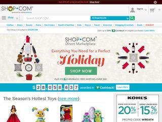 Shop.com (Altur
