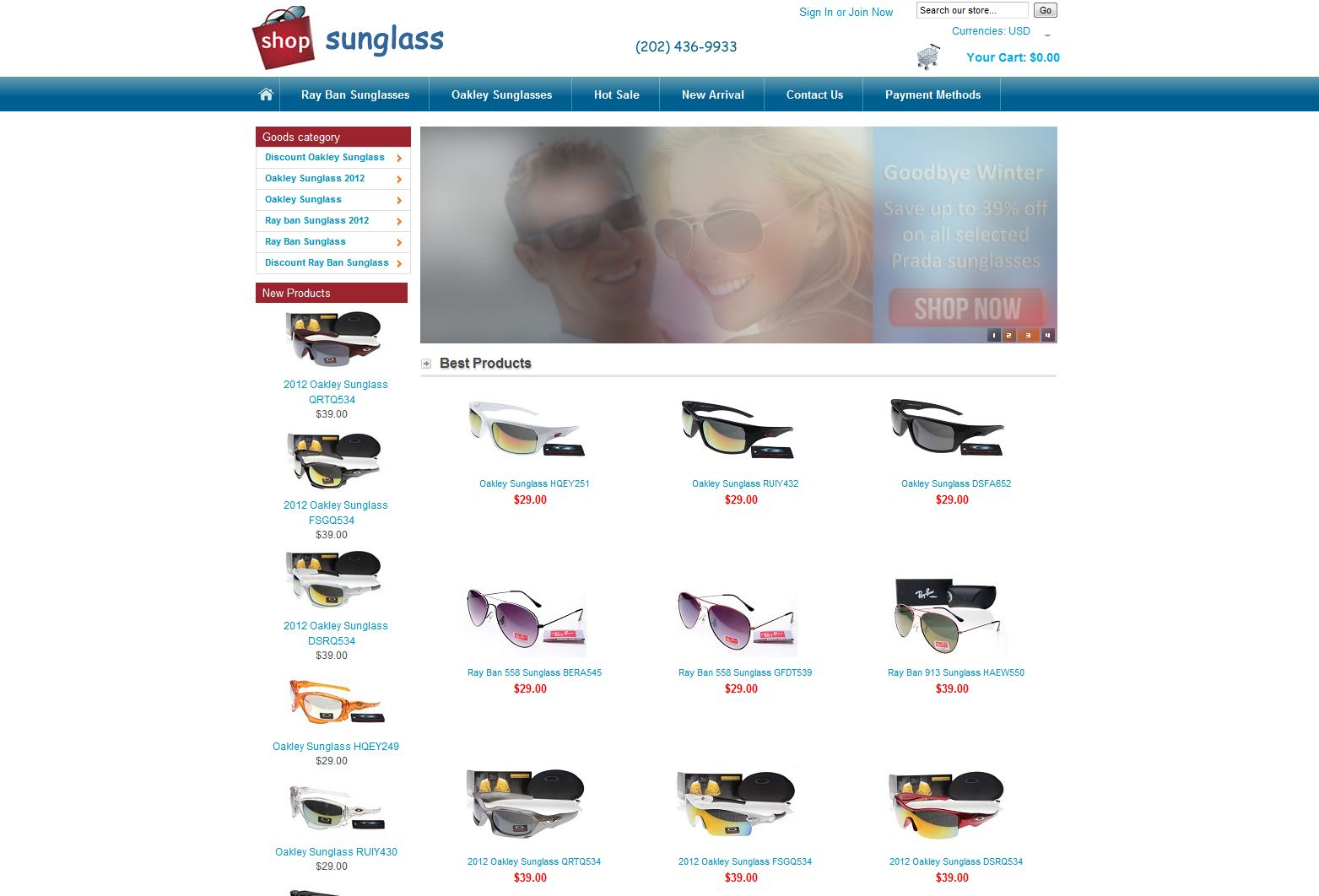 ray ban sunglass outlet online store