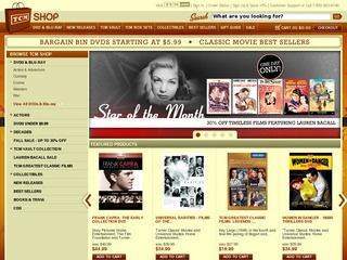 Shop.tcm.com
