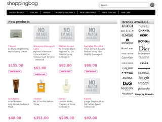 Shoppingbag.com