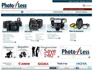 Photo4Less.com