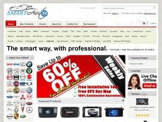 Smartauto24.com