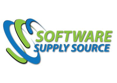 Software Supply
