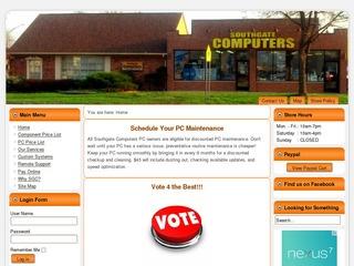 Southgate Compu