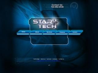 Star Tech, Inc