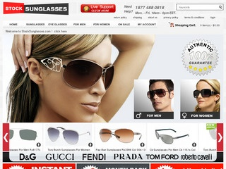StockSunglasses