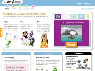 storyjumper reviews consumer reviews of storyjumper com