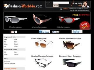 fashion-world4u