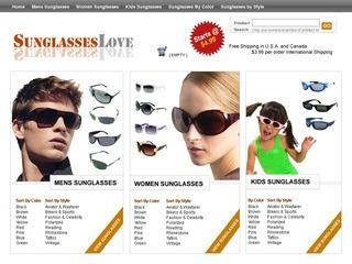 SunglassesLove