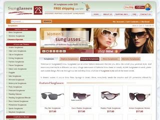 Sunglasses22.co