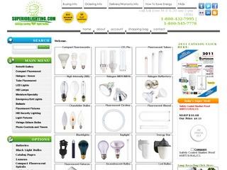 Superior Lighting Reviews 222 Of Superiorlighting