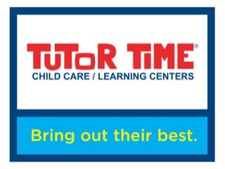 Tutor Time - 32