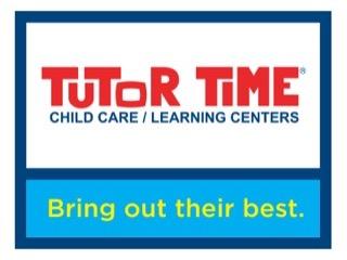 Tutor Time - 12