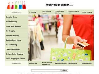 TechnologyBazaa